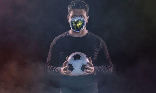 Steun- en herstelpakket voor o.a. de sportverenigingen
