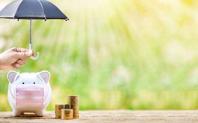 Overzicht financiële regelingen voor sportverenigingen